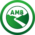 AMB Enviromental