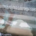 LATEX DE SLUDGE FROM CARPET MANUFACTURER - Image 1