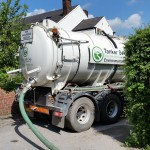 SEPTIC TANK EMPTYING DEWSBURY - Image 3