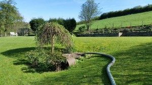 SEPTIC TANK EMPTYING IN MIRFIELD - Image 2