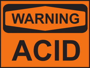 WASTE ACID DISPOSAL - Image 2
